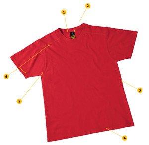 werk-tshirt-closeup